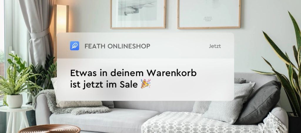 Dynamic Pricing im Onlineshop